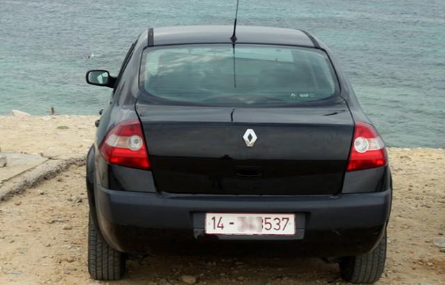 سيارة-ادارية-640x411