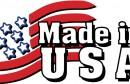 Made-in-USA-logo_1