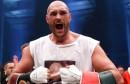 Tyson-Fury-celebrates-winning-the-fight