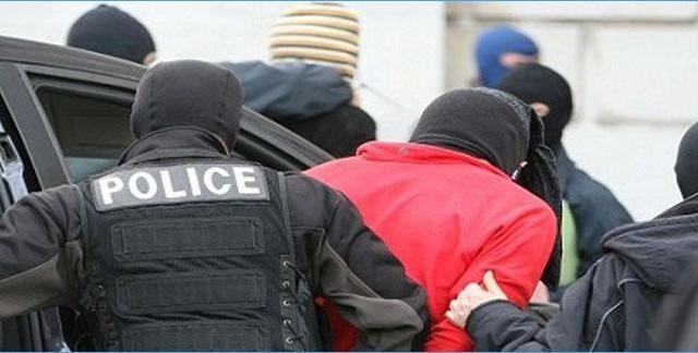 assabah_arrestation_16_05_5
