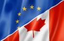 canada_union_europeen