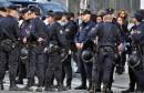 اسبانيا تفكك شبكة للقاعدة ترسل مسلحين الى سوريا