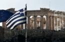 grece-europe-drapeaux-flottant-sur-fond-de-parthenon-a-athenes