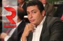 iyed-dahmani-radio-nationale-640x405