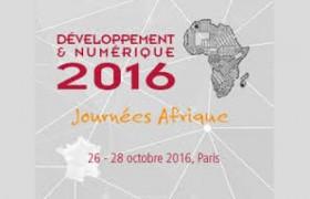 journee-afrique-developpement-economie_