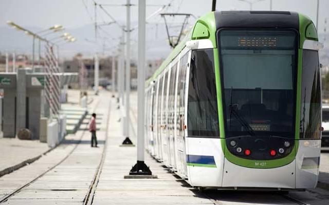 metro-transtu-travaux