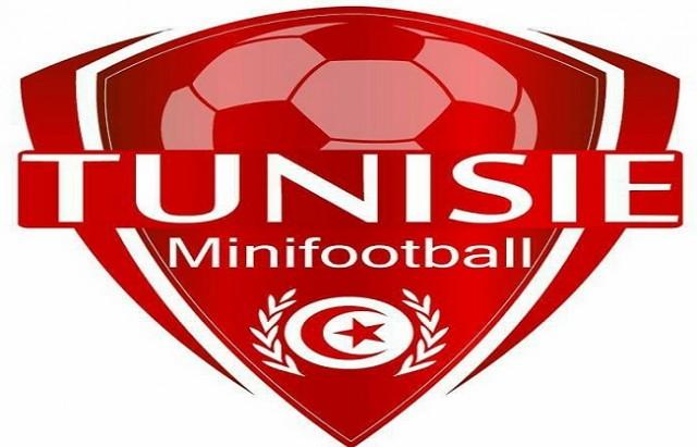 mini_foot_ball