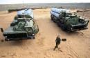 russia defense