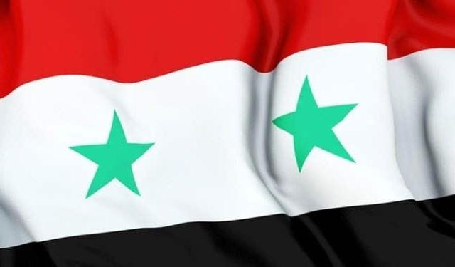 خطف أربعة صحافيين ايطاليين في شمال سوريا