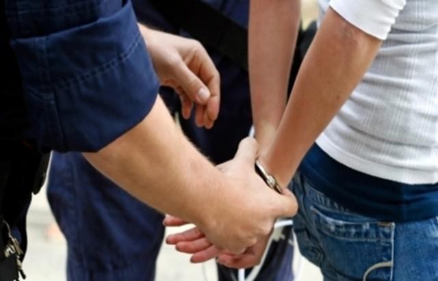 tela arrestation