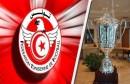 كاس-تونس-لكرة-القدم