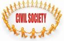 مجتمع-مدني