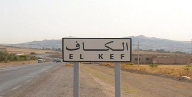 23012014_kef