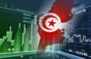 Tunisie monnaie economie إقتصاد