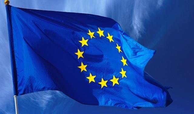 europe ue  eu  union europien