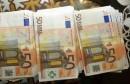 falsifier monaie  نقود مزورة