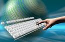 informatique internet    technologie