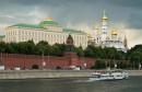 kremlin-in-moscow