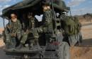 militaire tunisien defense    جسش تونسي  الدفاع