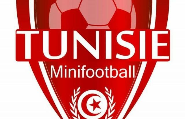 mini footbal