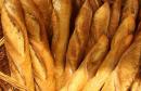 pain  خبز