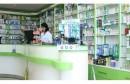 pharmatie