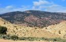 جبل السمامة   kasserine samama