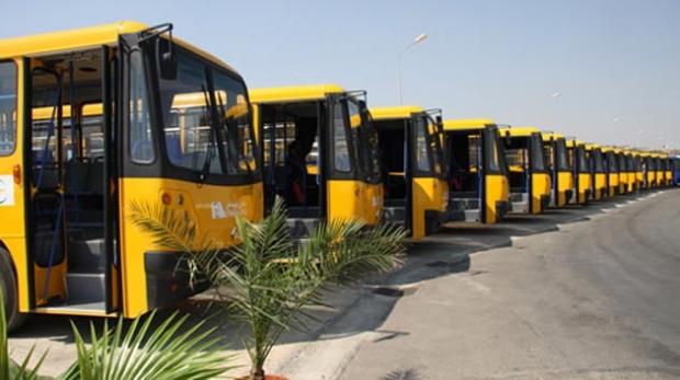 transport-a-tunis-bientot 1080 bus