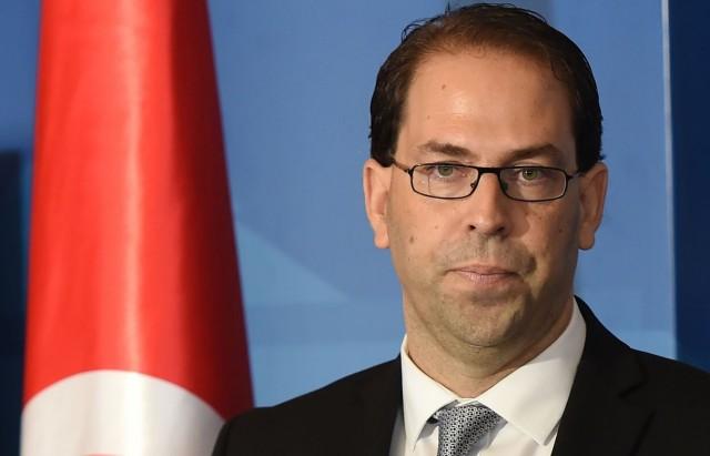 youssef-chahed-chef-du-gouvernement-tunisien-au-palais-presidentiel-de-carthage-le-3-aout-2016_5647145