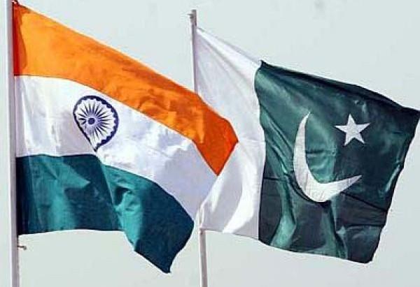 علما باكستان والهند