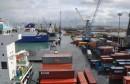 ميناء-رادس-