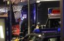 2048x1536-fit_camion-fonce-foule-berlin-19-decembre-2016