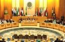 union arab