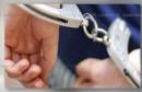 arrestation إيقاف