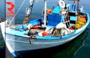 bateaux_peche-640x405