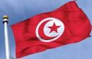 drapeau-tunisie-640x405
