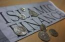 islamic-finance    المالية الأسلامية
