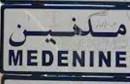 mednine