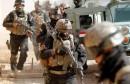 الجيش العراقي 2