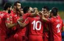 المنتخب-التونسي-لكرة-القدم