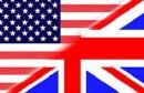 بريطانيا وامريكا