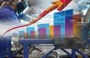 تحسن النمو الاقتصادي في تونس