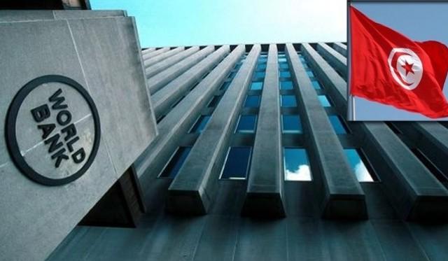 توني-البنك-العالمي-640x373