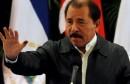 رئيس نيكاراغوا دانيال أورتيغا