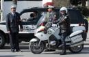 شرطة-المرور-تونس