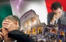 اقتصاد ايطاليا