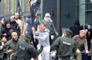 اسلاميون في المانيا