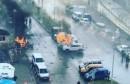 deux-voitures-auraient-explose-capture-d-ecran