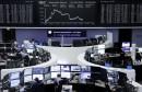 الأسهم الأوروبية تتراجع بفعل قطاع السلع الأولية
