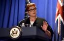 استراليا ترفض طلبا أمريكيا لزيادة مساهمتها العسكرية ضد الدولة الإسلامية